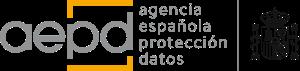 aepd agencia española