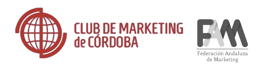 AGENTES COMERCIALES, PYMES, AUTÓNOMOS Y PARTICULARES Y EL MARKETING DE GUERRILLAS