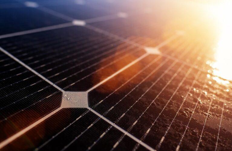 Jornada Ayudas Europeas «Autoconsumo Fotovoltaica para Pymes y Viviendas»