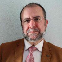 José Montilla Chicano