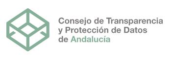 proteccion de datos andalucia