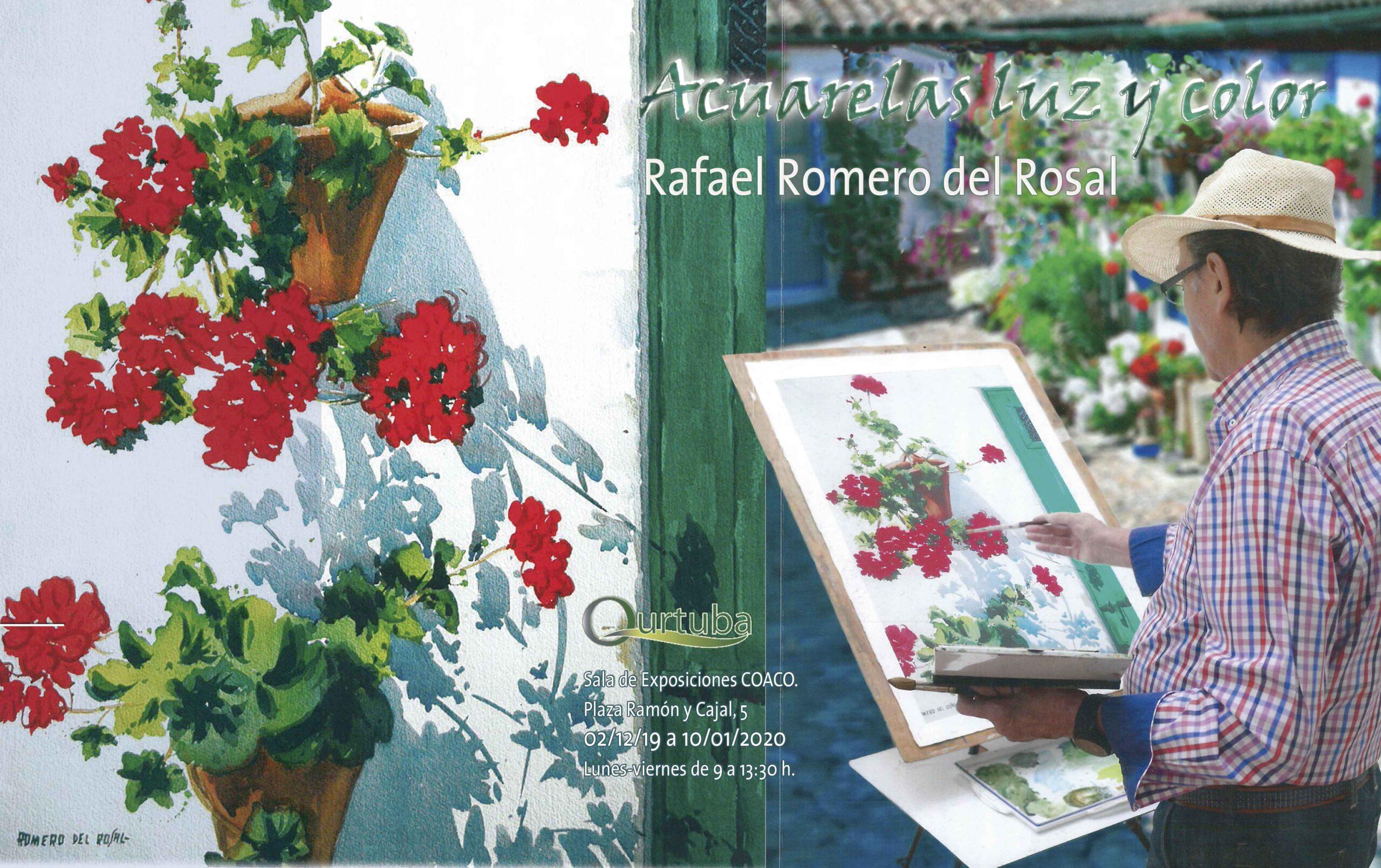 romero-del-rosal-cartel-3
